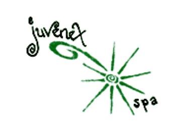Juvenex Spa New York Ny